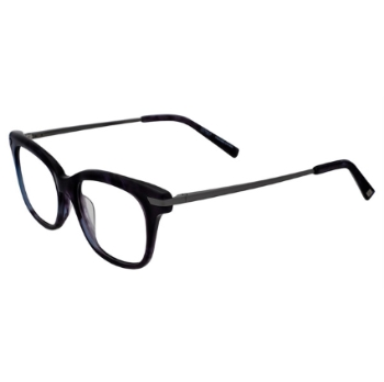 Jones New York Petites J233 Eyeglasses